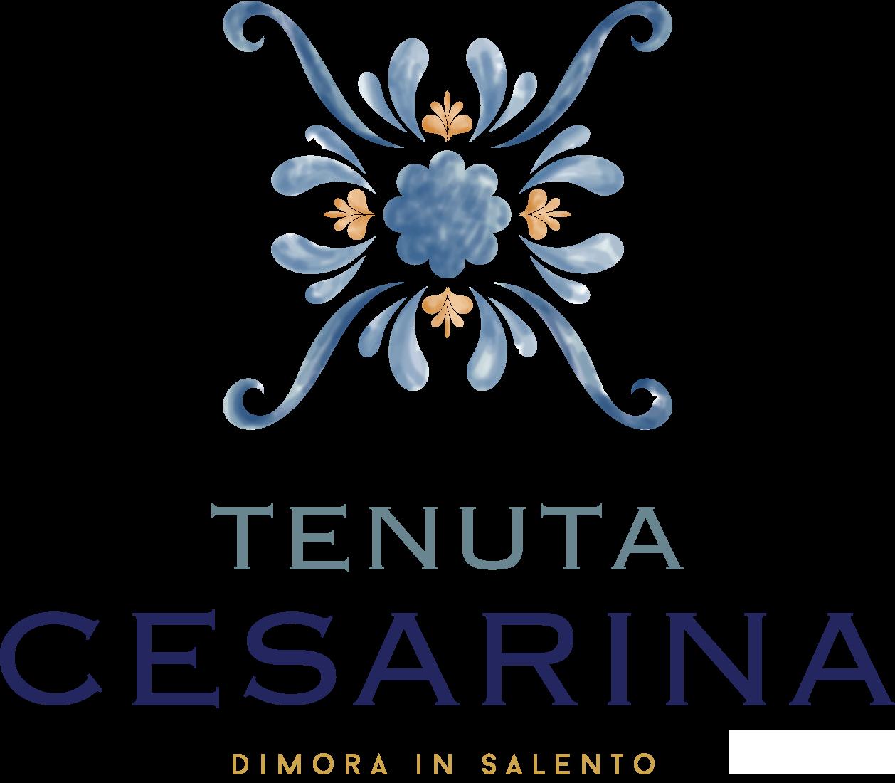 Tenuta Cesarina